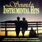 The Sound of Instrumental Hits (LP)